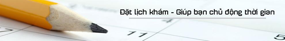 lichkham