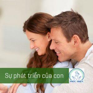 tamnguyetcathu1-suphattriencuaconn1