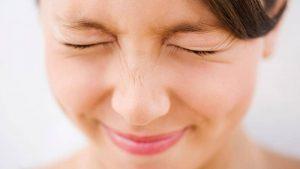 Cách chăm sóc da mắt2