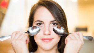Cách chăm sóc da mắt5