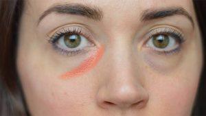 Cách chăm sóc da mắt6