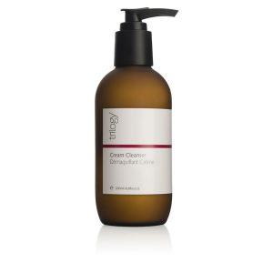 Happy Skin – 05 sản phẩm dưỡng da organic chắc chắn đã thử là mê3