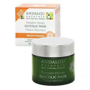 Happy Skin – 05 sản phẩm dưỡng da organic chắc chắn đã thử là mê4